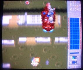 http://www.higenekodo.jp/untiku/outerzone/outer2.jpg